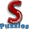 Welcome to Welcome to Syndicated Puzzles!